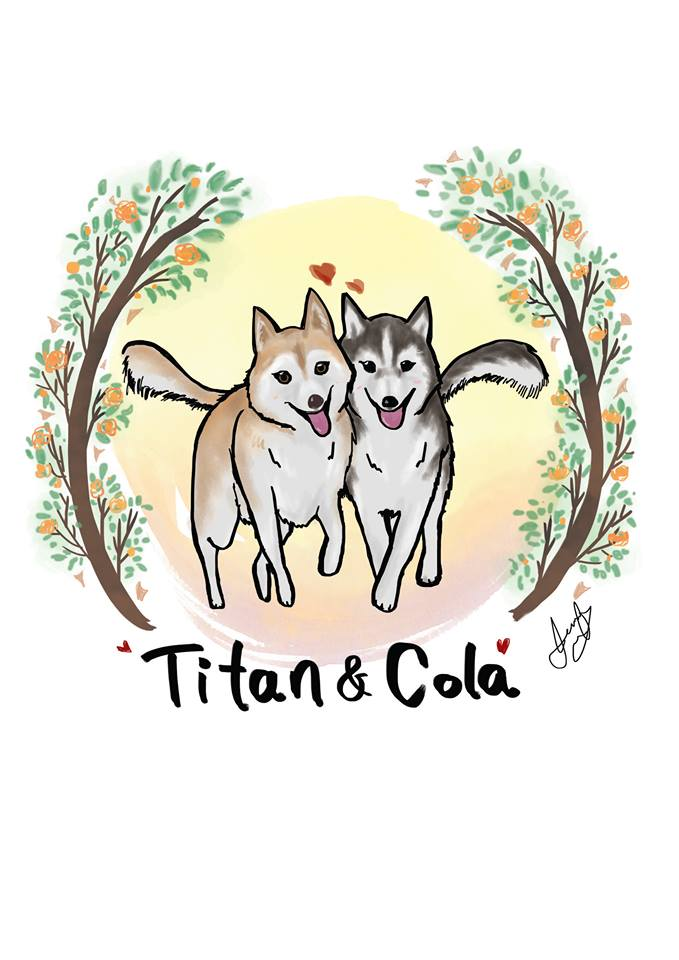 Titan and Cola low.jpg