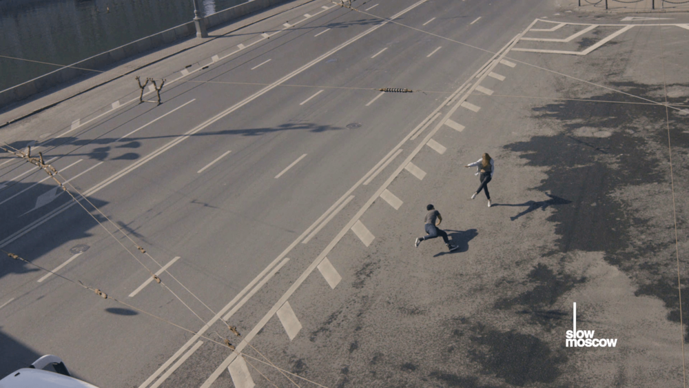 Slow Moscow - Copyright Romain Quirot (7).png