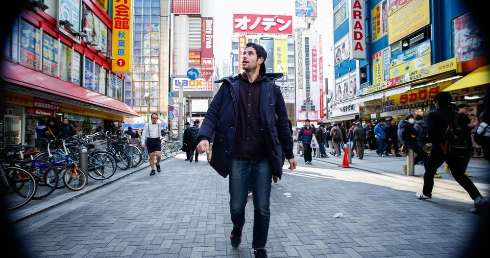 TOKYO REVERSE  1.jpg