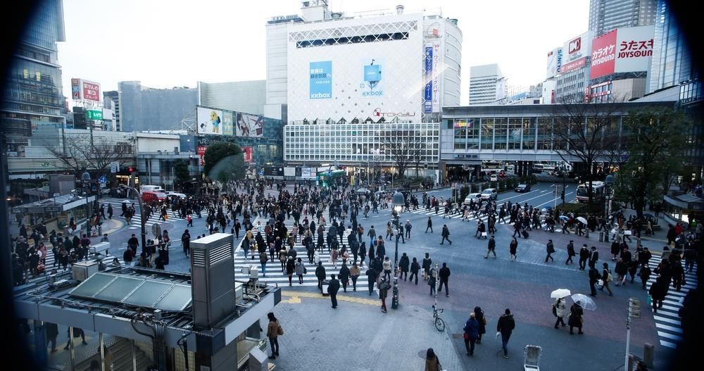 TOKYO REVERSE  6.jpg