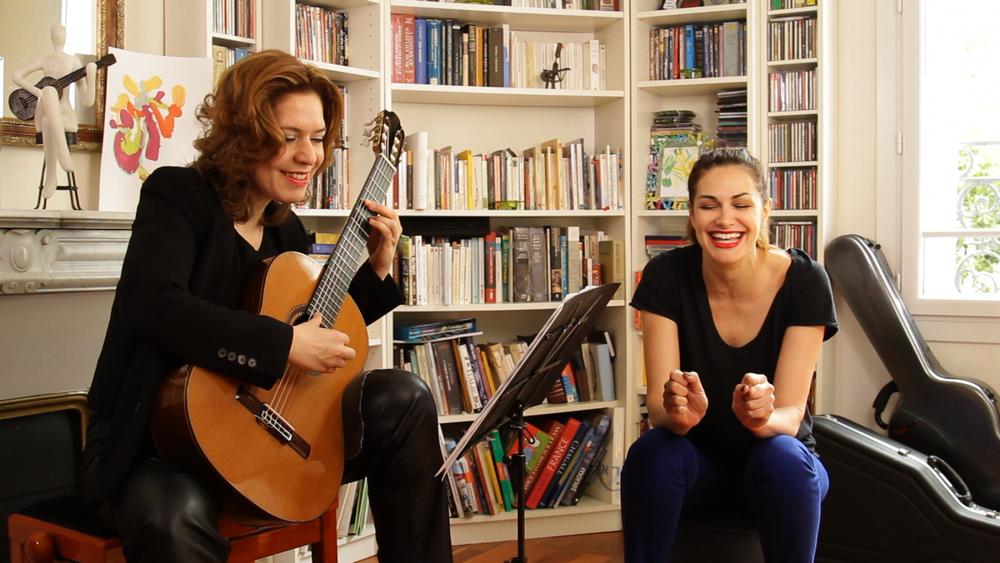 Helena Noguerra et Liat Cohen - Crédits Sonia Chabour et EDEN.png