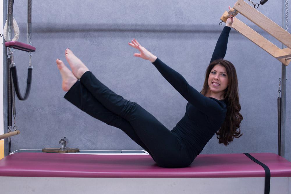 2-Sabina-Formichella-True-Pilates-Italia.jpg