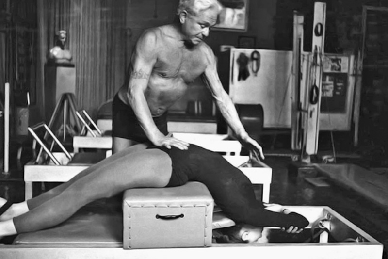 6-Joseph-Pilates-True-Pilates-Italia.jpg