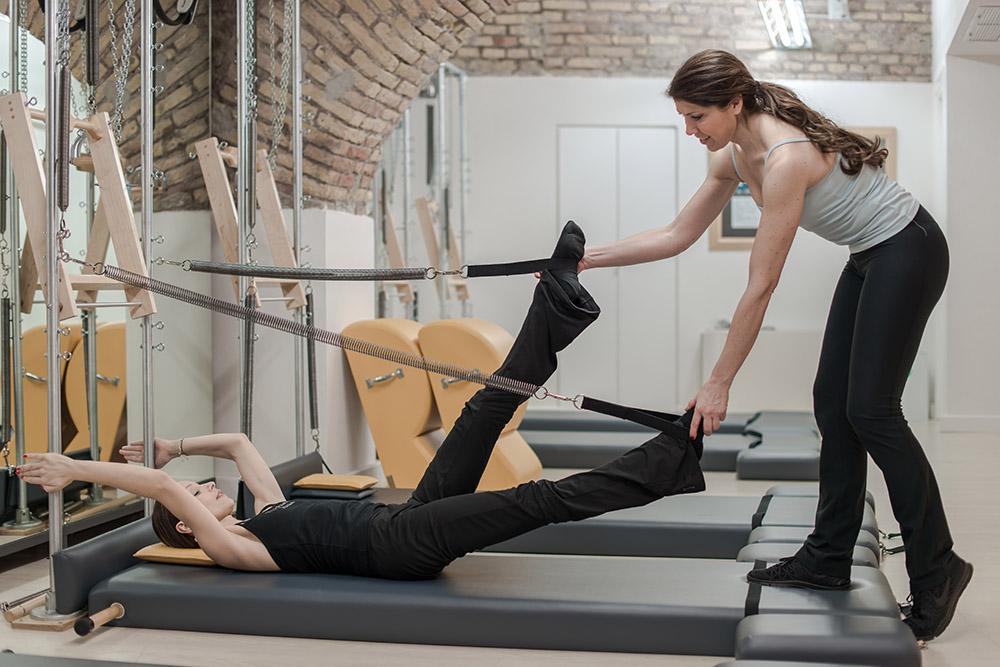 4-Metodo-Pilates-originale-True-Pilates-Italia.jpg