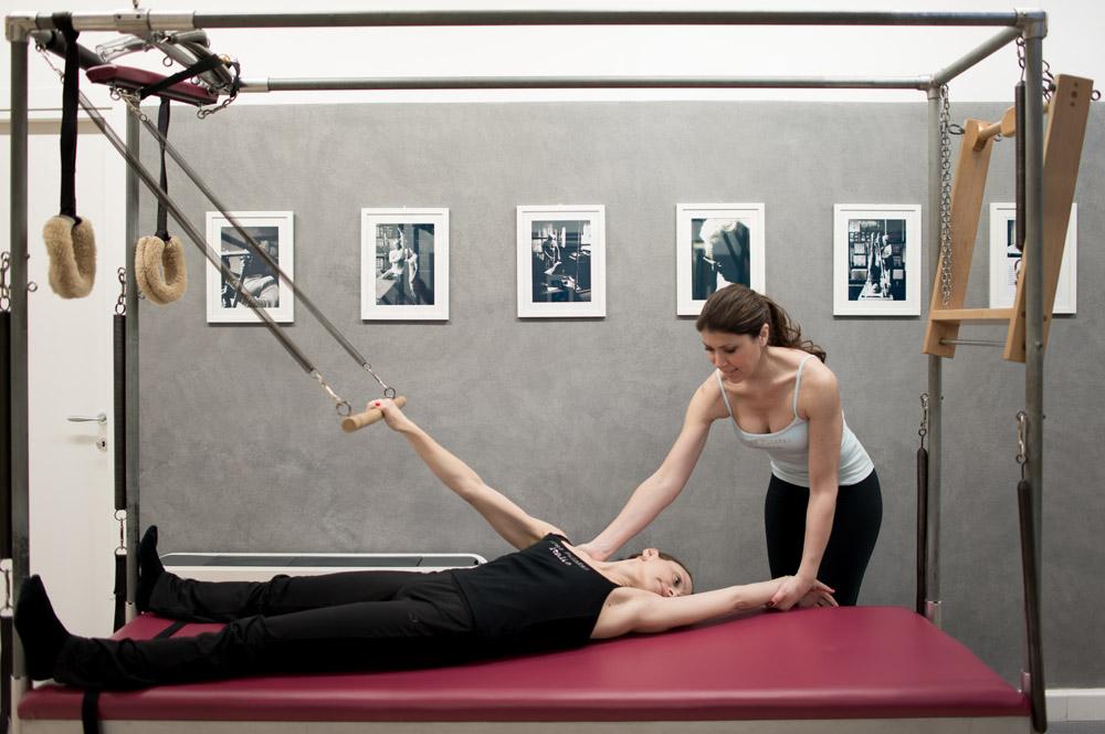 2-Corsi-Ginnastica-Pilates-originale-True-Pilates-Italia.jpg