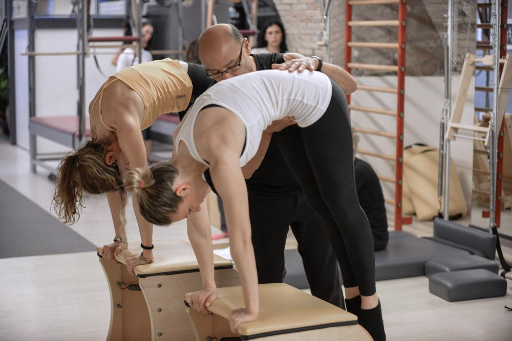4-Corsi-Ginnastica-Pilates-originale-lezioni-duette-True-Pilates-Italia.jpg