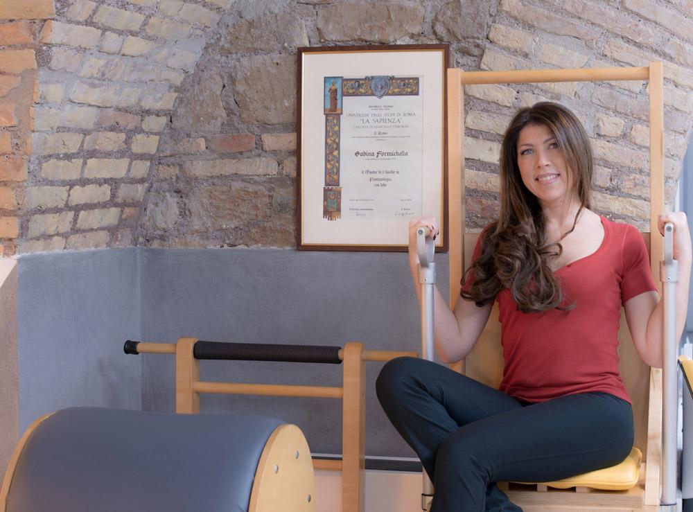 1-Corsi-di-formazione-per-diventare-istruttori-Pilates-True-Pilates-Roma.jpg