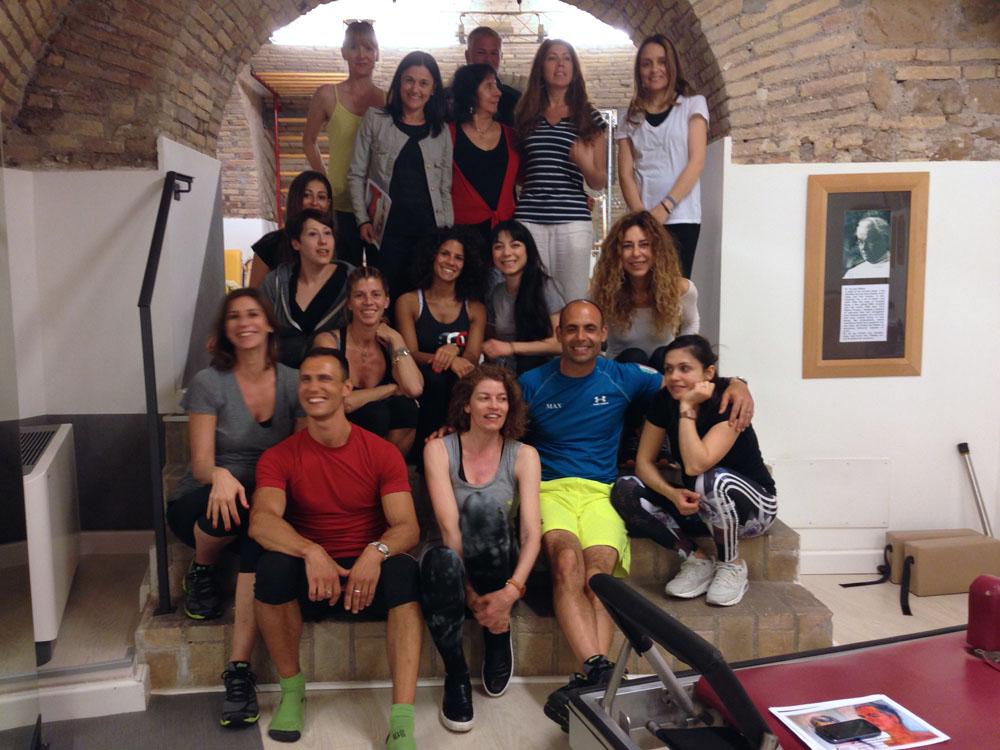 1-Corsi-di-aggiornamento-per-istruttori-Pilates-True-Pilates-Roma.jpg