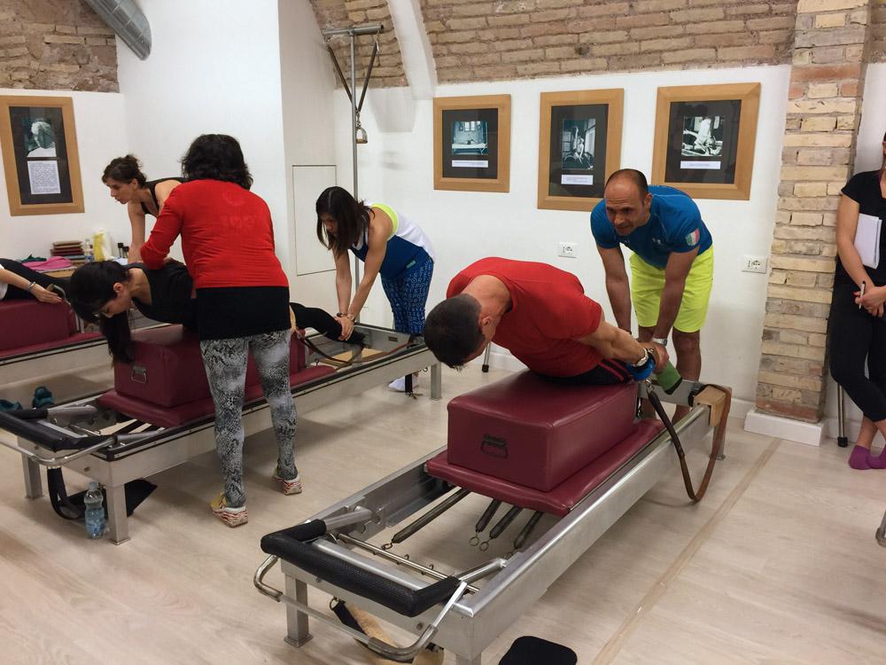 2-Corsi-di-aggiornamento-per-istruttori-Pilates-True-Pilates-Roma.jpg