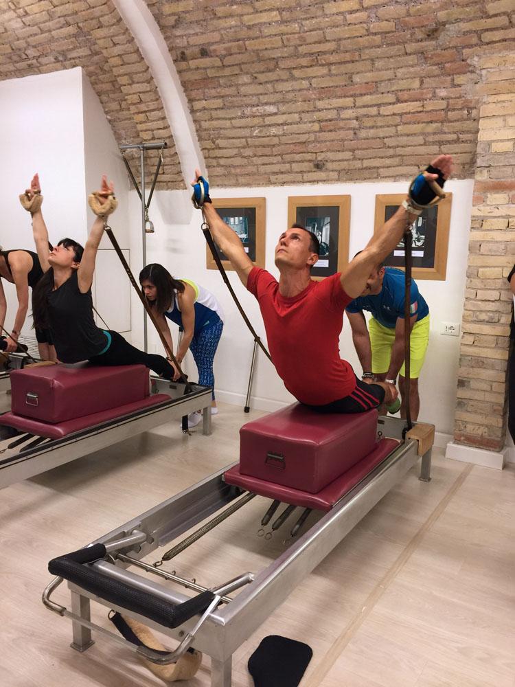 3-Corsi-di-aggiornamento-per-istruttori-Pilates-True-Pilates-Roma.jpg
