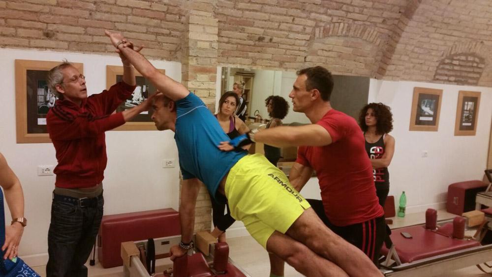 4-Corsi-di-aggiornamento-per-istruttori-Pilates-True-Pilates-Roma.jpg