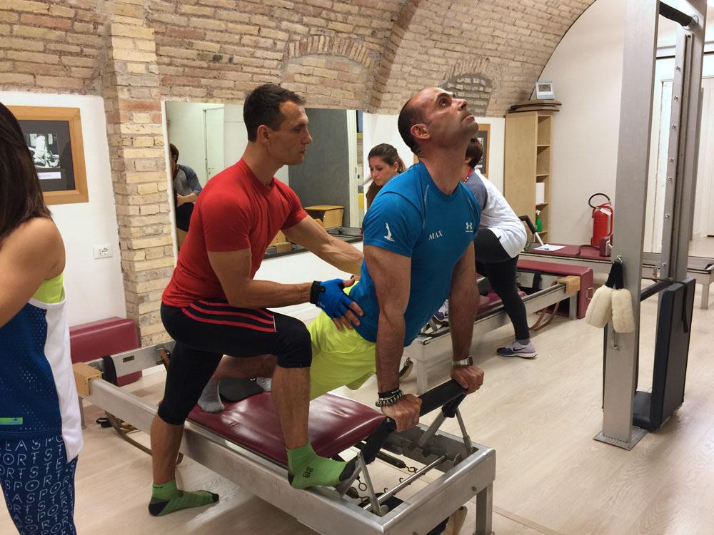 5-Corsi-di-aggiornamento-per-istruttori-Pilates-True-Pilates-Roma.jpg