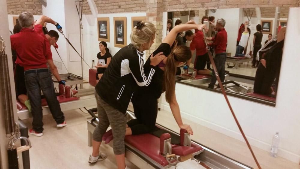 6-Corsi-di-aggiornamento-per-istruttori-Pilates-True-Pilates-Roma.jpg