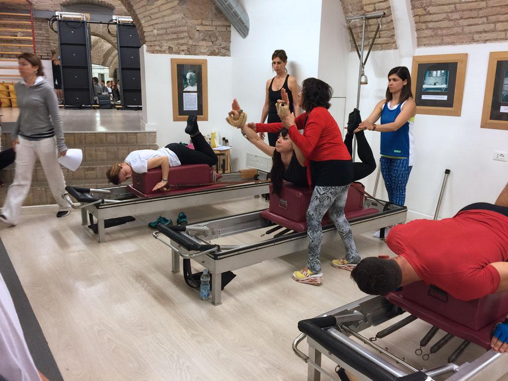7-Corsi-di-aggiornamento-per-istruttori-Pilates-True-Pilates-Roma.jpg
