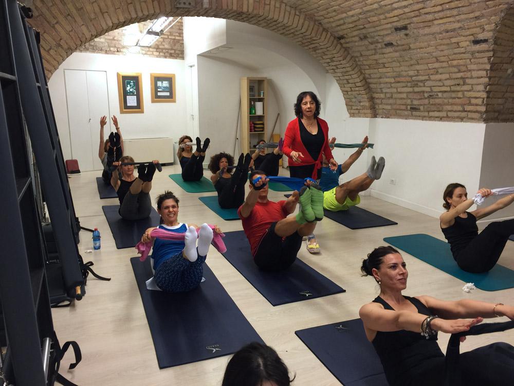 8-Corsi-di-aggiornamento-per-istruttori-Pilates-True-Pilates-Roma.jpg