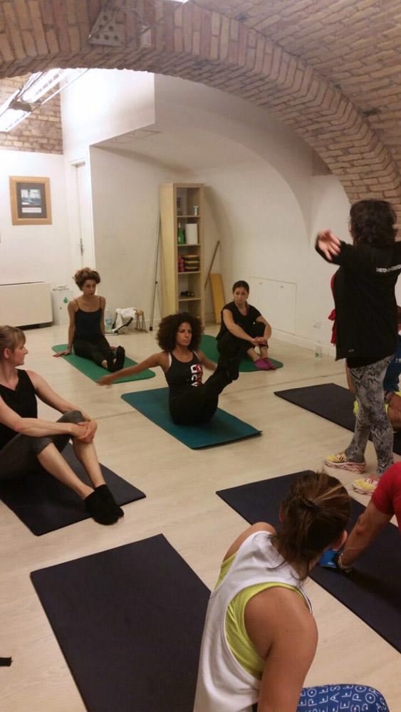 9-Corsi-di-aggiornamento-per-istruttori-Pilates-True-Pilates-Roma.jpg