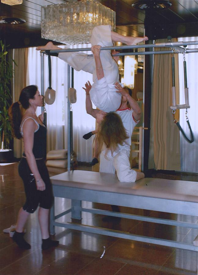 2-Jerome-Weinberg-Workshop-Istruttori-Pilates-True-Pilates-di-Sabina-Formichella.jpg