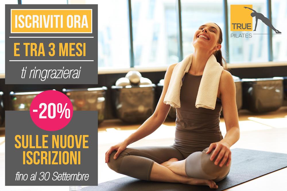 Sconto-per-nuovi-iscritti-corsi-pilates-Roma-True-Pilates-Italia-Lungotevere-Prati.jpg