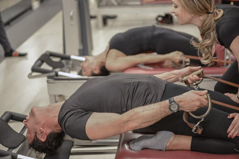 2-esami-di-ammissione-corso-istruttori-pilates-truepilates-news.jpg