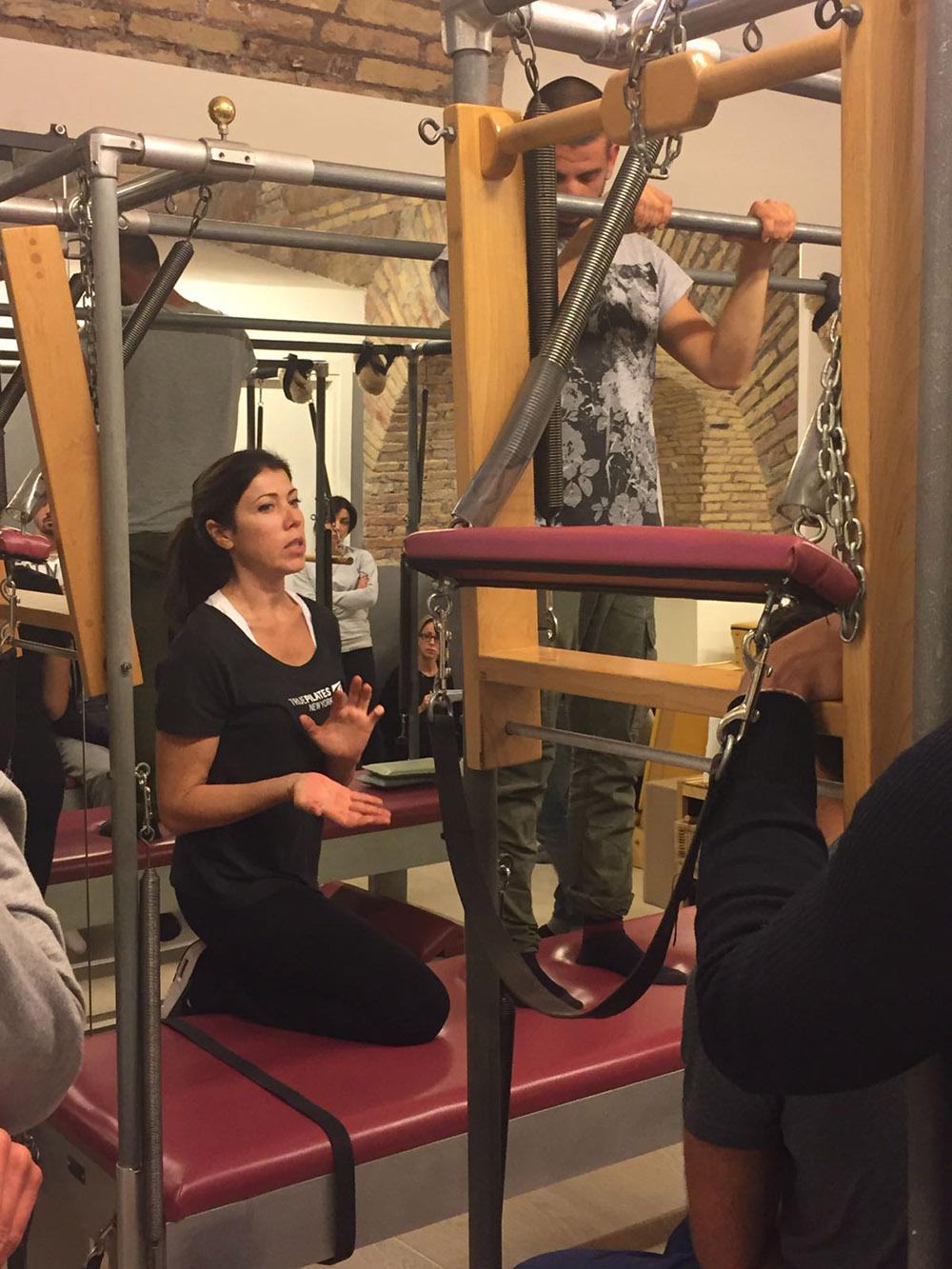 1-applicazione-del-pilates-nel- trattamento- dell-iper-programmazione- delle- catene- cinetiche- muscolari-true-pilates-italia-news.jpg