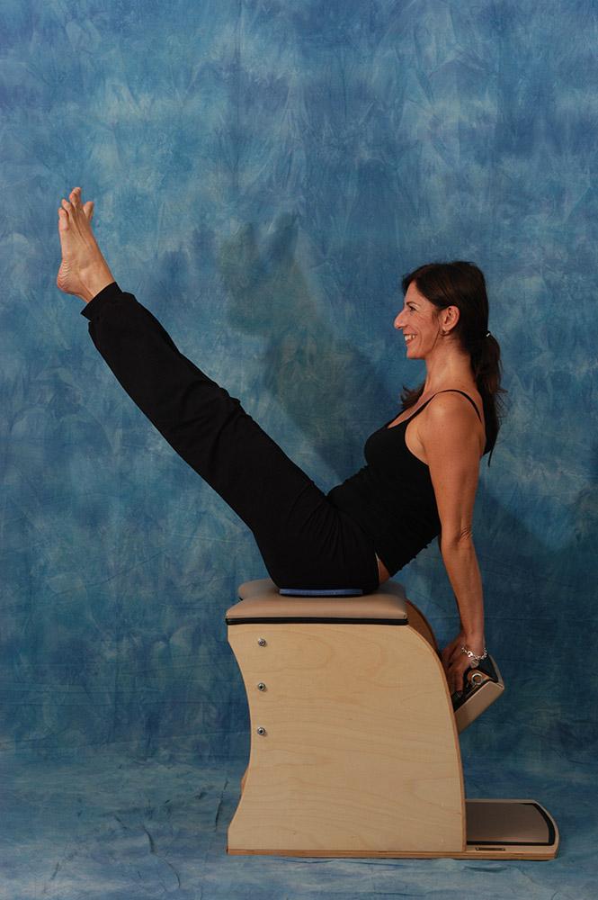 6-true-pilates-symposium-il-primo-simposio-internazionale-di-pilates-valido-come-cpe.jpg