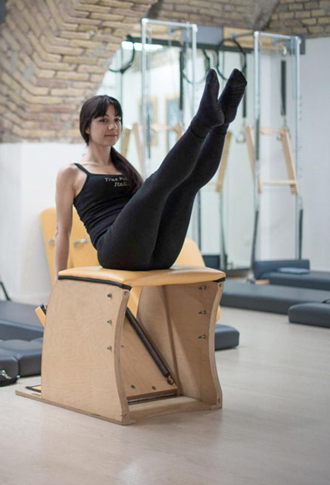 8-true-pilates-symposium-il-primo-simposio-internazionale-di-pilates-valido-come-cpe.jpg