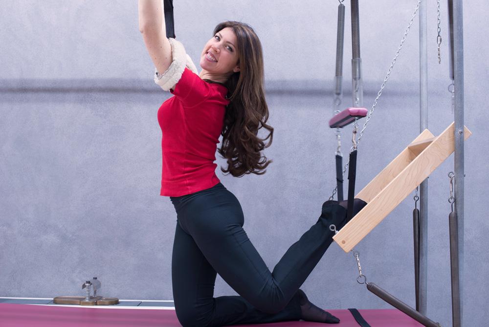 2-Pilates-core-workout-Corso-di- aggiornamento-teorico-pratico-per- professionisti-del-settore-true-pilates-news.jpg