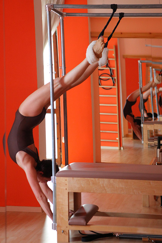 3-true-pilates-vallo-della-lucania-di-maria-teresa-carlone-workshop-con-sabina-formichella.jpg