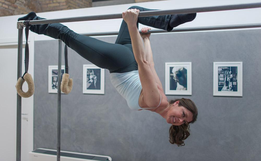 2-Consulenze-professionali-online-Pilates-con-Sabina-Formichella-True-Pilates-Roma-Italia.jpg