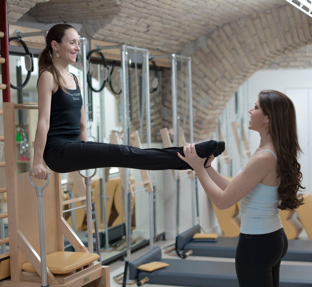 3-Consulenze-professionali-online-Pilates-con-Sabina-Formichella-True-Pilates-Roma-Italia.jpg