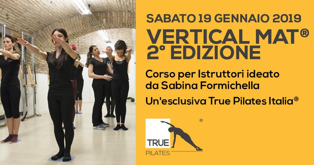 1-corso-per-istruttori-vertical-mat-true-pilates-italia.jpg