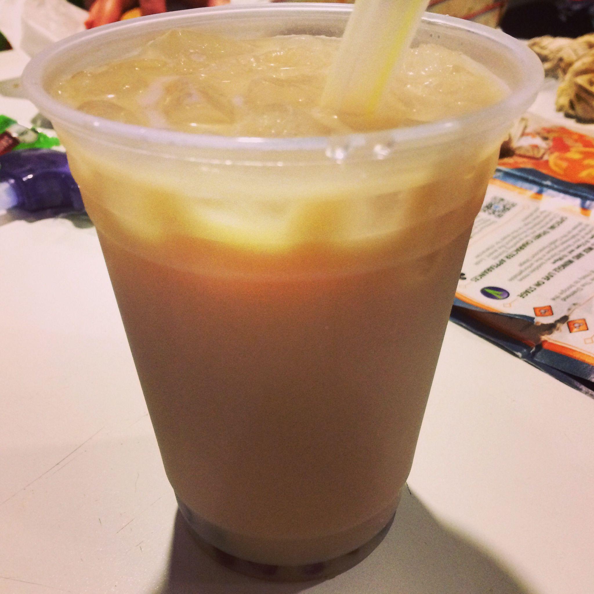 lp-pumpkin-spice-tea