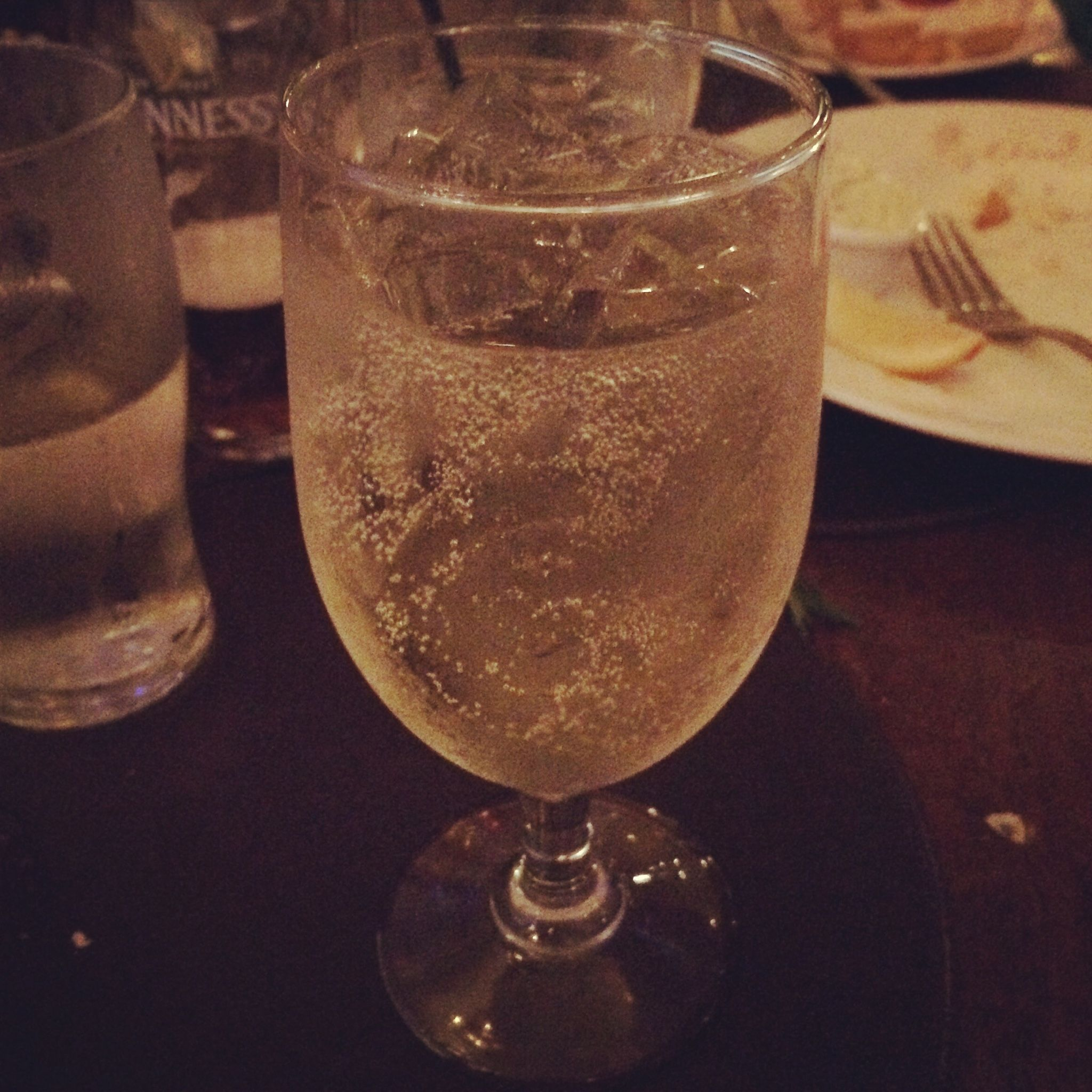 RR-magners-pear-ice