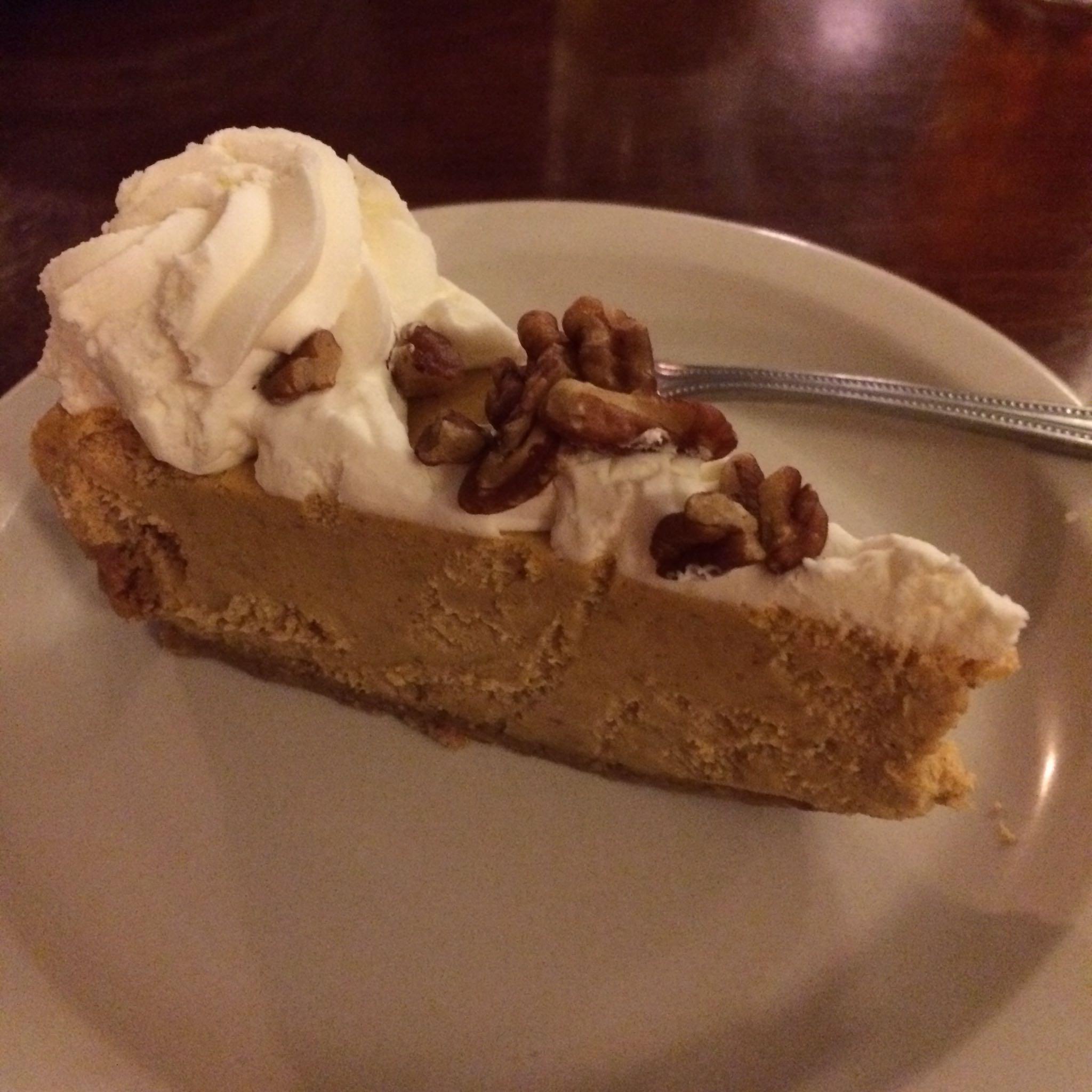 fortes_pumpkin_cheesecake