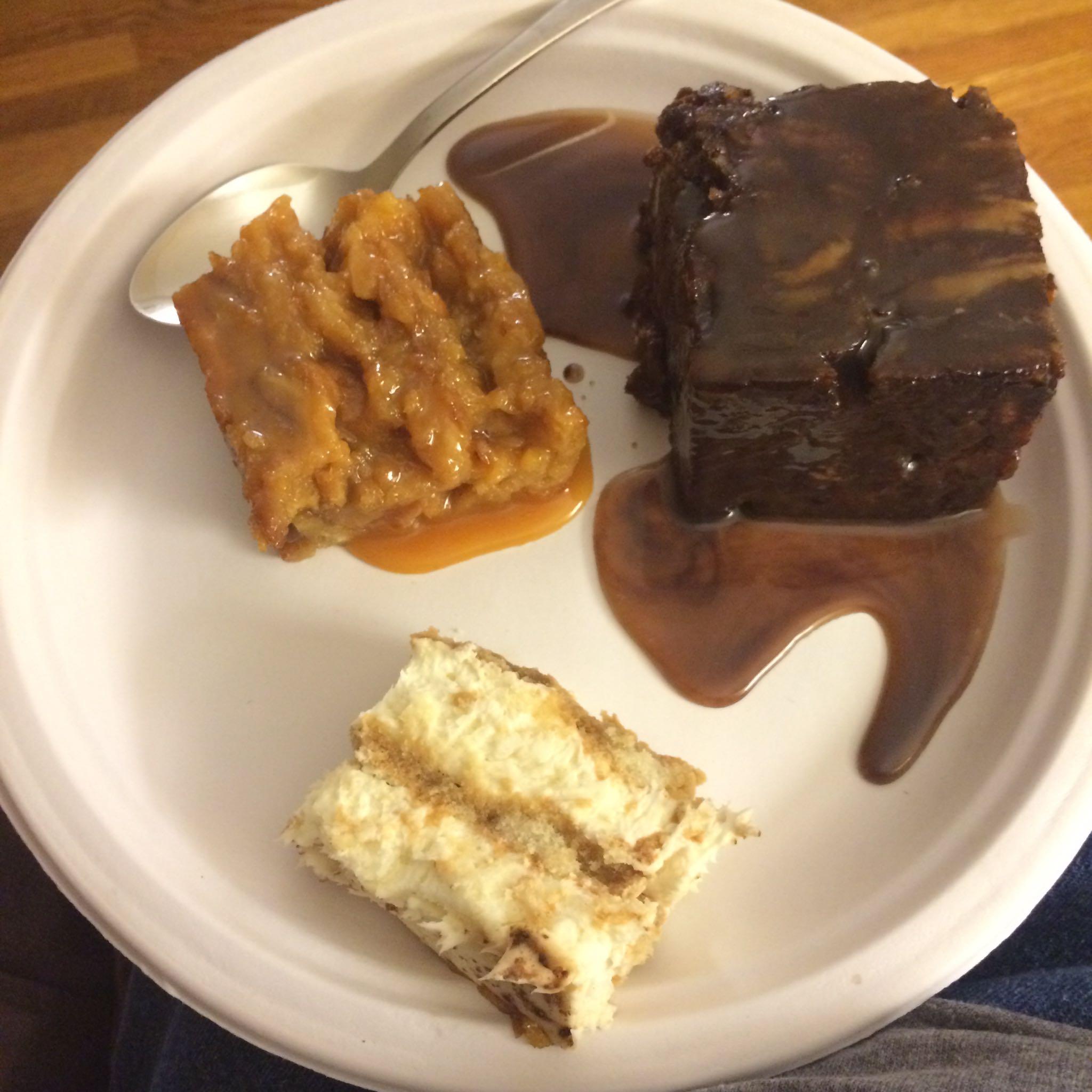 gondola_desserts
