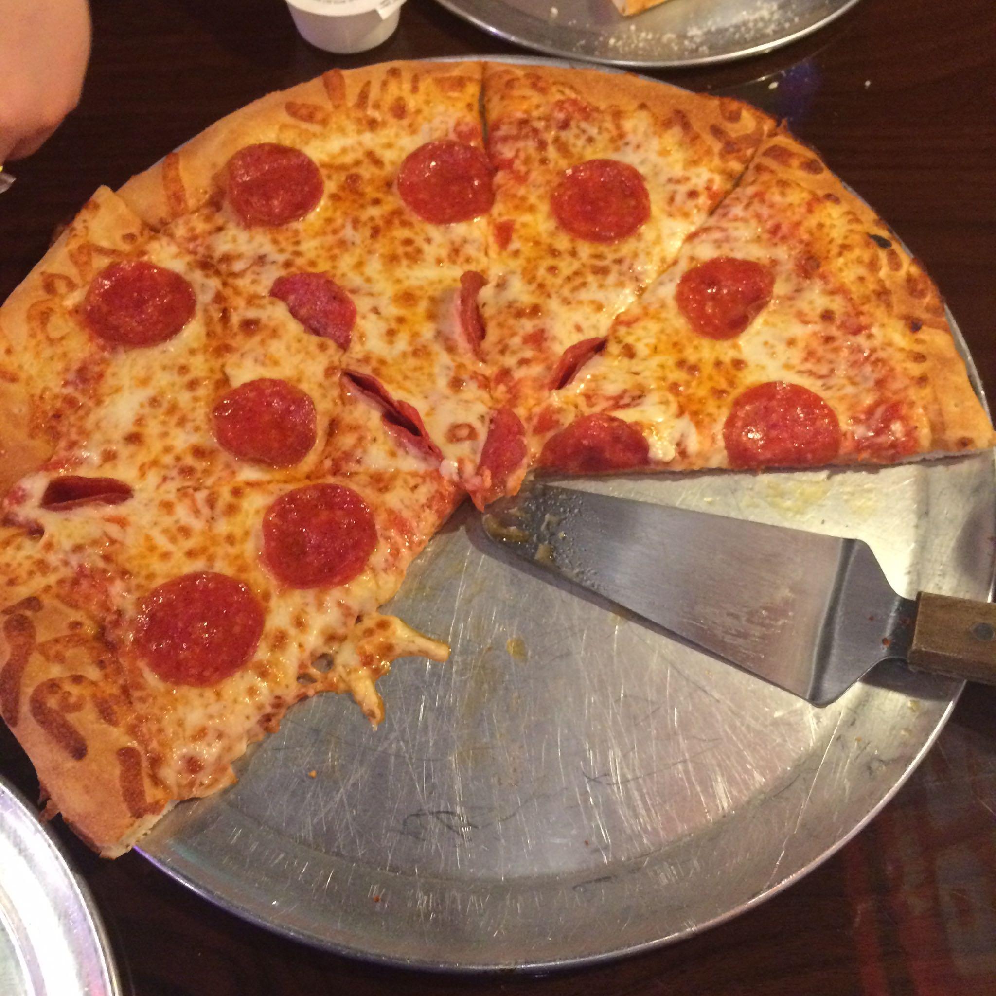 st-pizza
