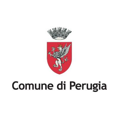 1- Comune di Perugia.jpg
