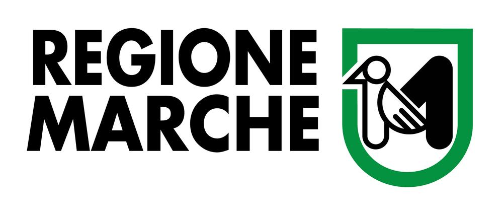 6- Regione Marche.jpg