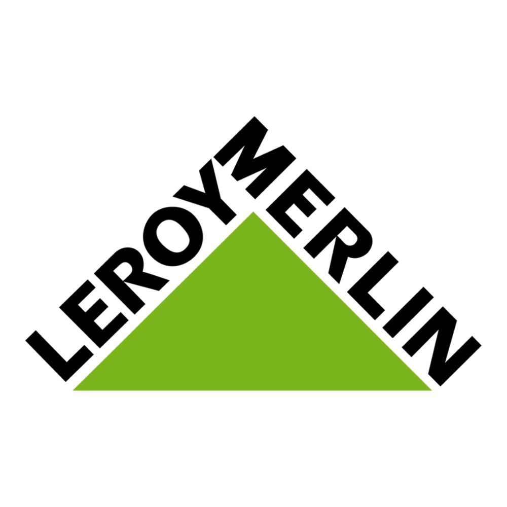 12- Leroy Merlin.png