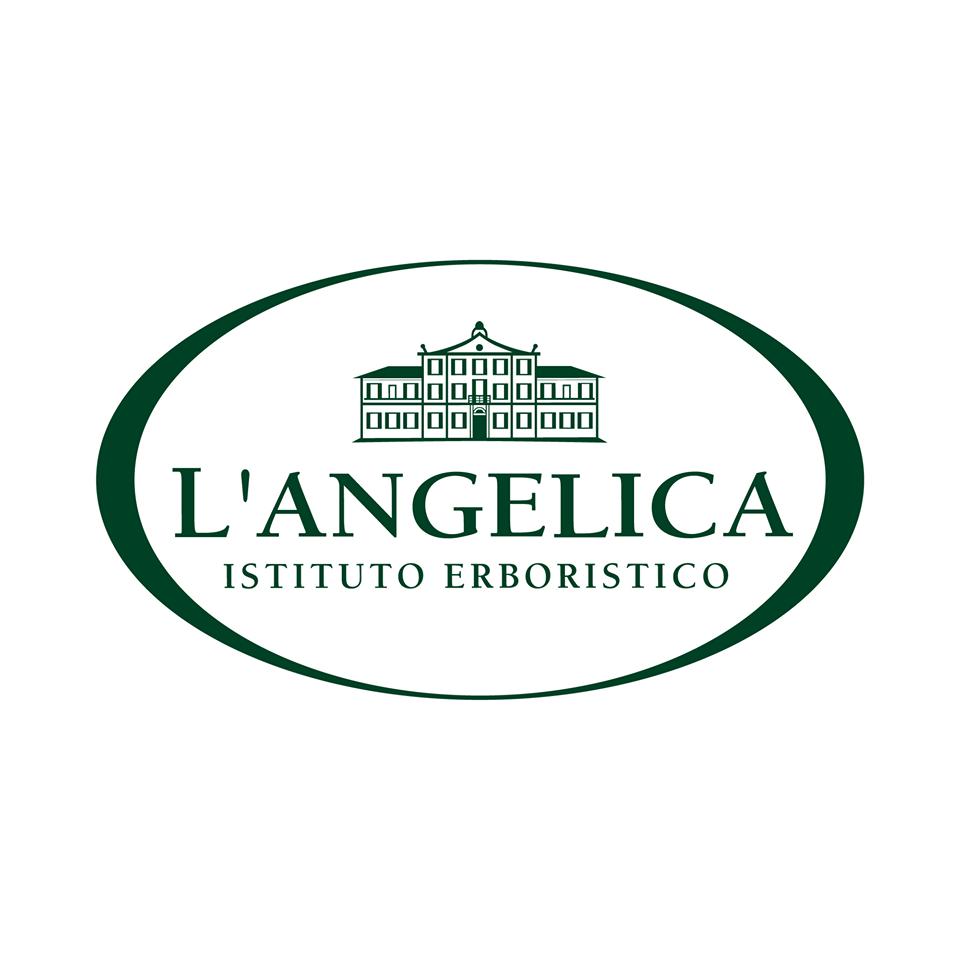 11- L'Angelica Istituto Erboristico.png
