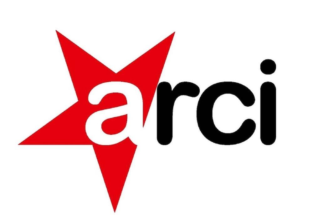20- Arci.jpg