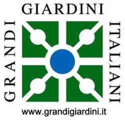 28- Grandi Giardini Italiani.jpg