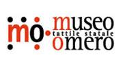 29- Museo Omero di Ancona.jpg