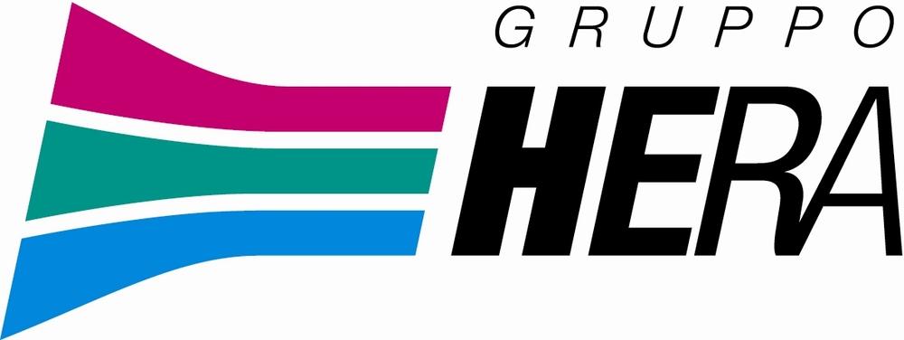 32- Gruppo Hera.jpg