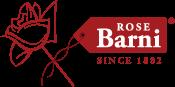 37- Rose Barni.png