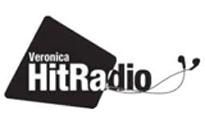 41- Veronica Hit Radio.png