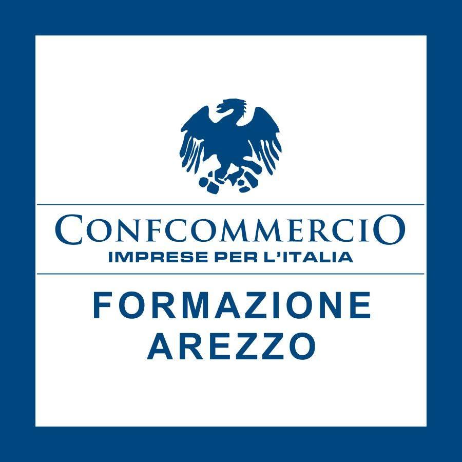 43- Confcommercio Arezzo.jpg