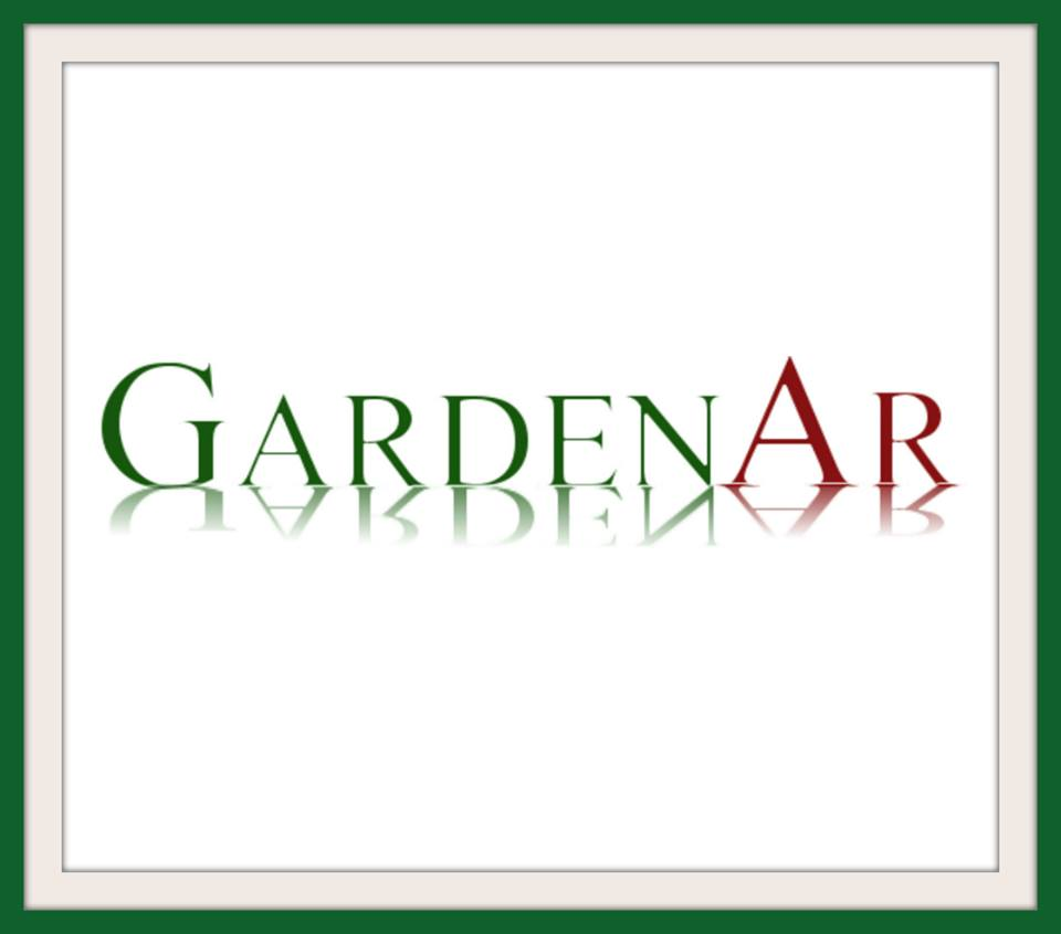 46- GardenAR.jpg