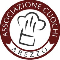 47- Associaz. Cuochi Arezzo.jpg