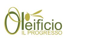 53- Oleificio il Progresso.jpg
